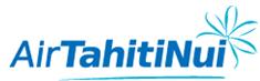 travel info partner airlines japan airlinesjsp