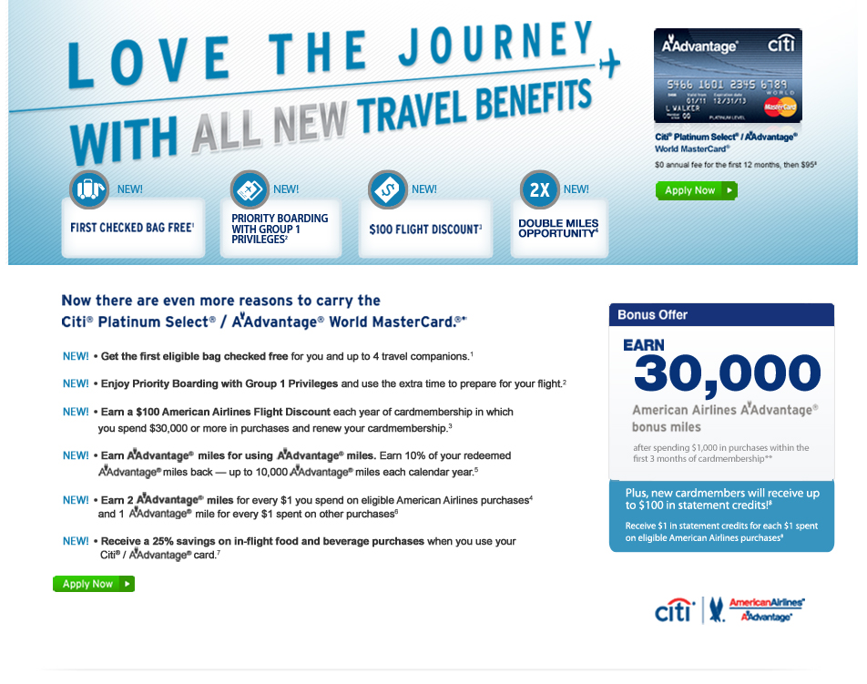 Department Of Defense Travel Card Homepage