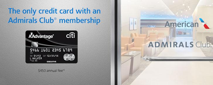 Flyertalk Forums Archive Admirals Club Membership Inc