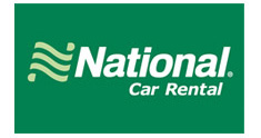 National Car Rental Bypass The Counter