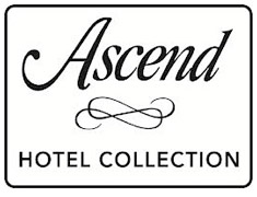 Ascend Hotel Collection
