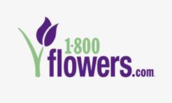 1800flowers_logo.jpg