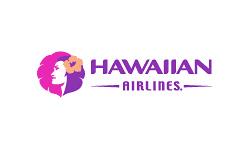 hawaiian airline reservation