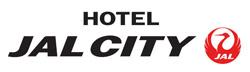JAL City Logojal city