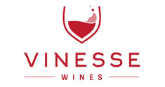 Vinesse Wine
