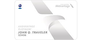 Aa Membership Benefits >> Aadvantage Elite Status Aadvantage Program American Airlines