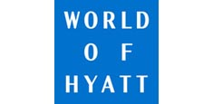 World of Hyatt Hotels