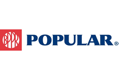 Banco Popular Aadvantage Benefits American Airlines