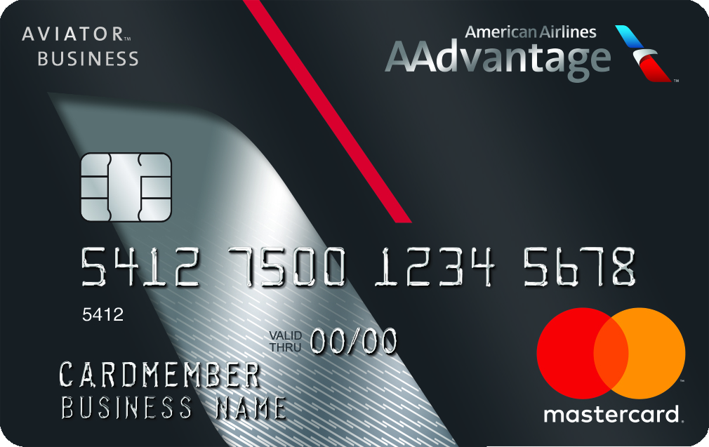 Magnificent Barclays Business Credit Card Login Gallery - Business ...