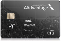 Aadvantage credit cards aadvantage partners american airlines citisupsup aadvantagesup reheart Choice Image