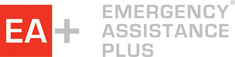 Emergency Assistance Plus (EA+)