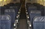 757 Cabin Improvements