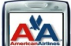 American Airlines Mobile App