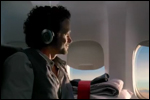 American Airlines Commercial - Music