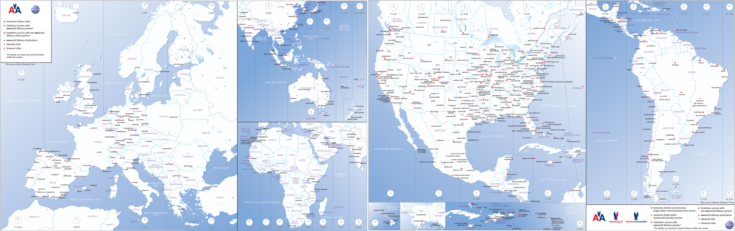 Aa Route Map Uk | czandonwebhomeipnet