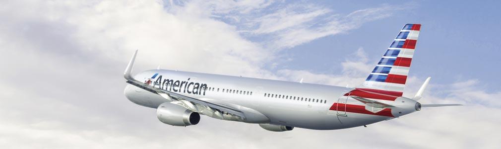 Resultado de imagen para American A321