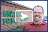 Universal Forest Products Video
