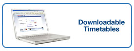 Downloadable Timetables