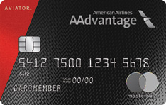 Payment Options Customer Service American Airlines