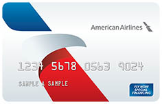 American airlines credit card payment options american airlines american airlines credit card reheart Images