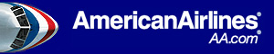 American Airlines AAdvantage® - Please unblock images in your email reader to see full offer details