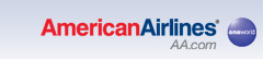 American Airlines / AA.com®