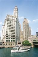 Park Hyatt Chicago(R)