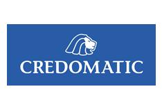 Tarjetas credomatic aadvantage en costa rica beneficios logo credomatic thecheapjerseys Image collections