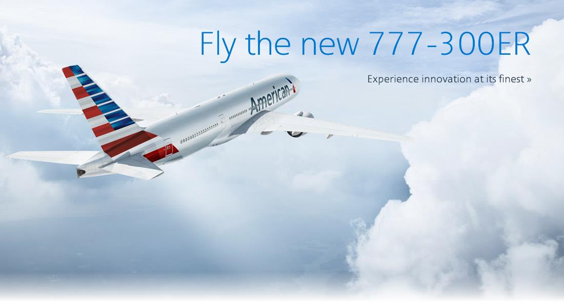 Global Traveler Best Frequent Flyer Program