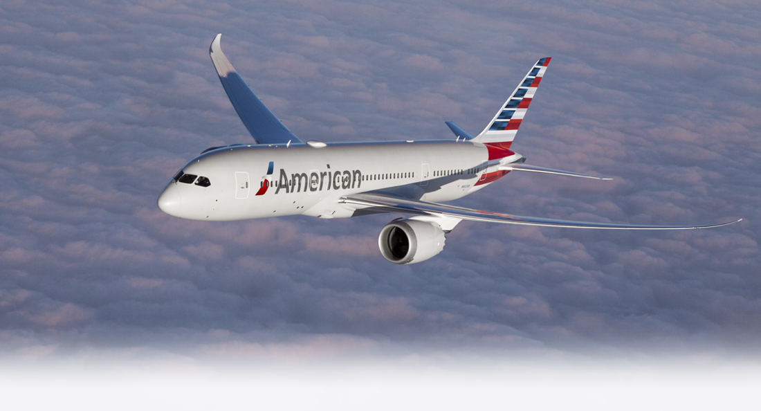 american airlines airline tickets and cheap flights at aa com
