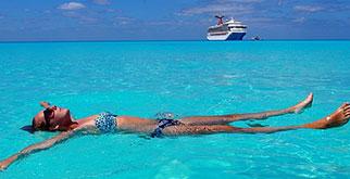 BOOK NOW, PAY LATER Hawaii Vacations, Cheap Hawaiian ...