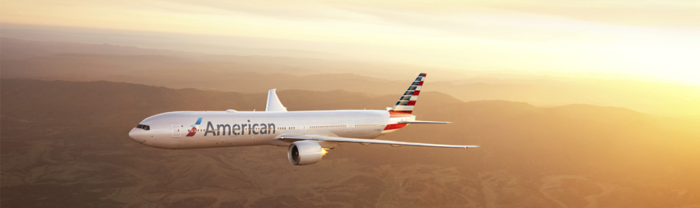 american airlines travel deals sale fares