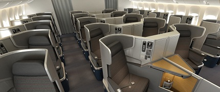 777-300 business class suite