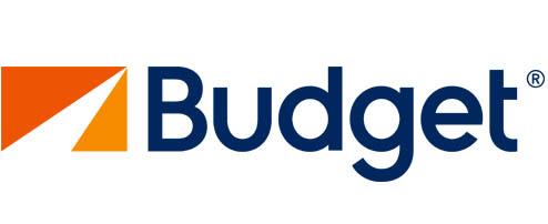 Budget Car Rental Fastbreak