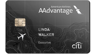 American Airlines Aadvantage International Travel Phone Number