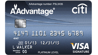 Citi®  Aadvantage® Platinum Select® Cards − Credit Cards. Dashboard Reporting Best Practices. Cartoon Animation Colleges Lvn To Rn Program. Serviced Apartments Covent Garden. Merchant Service Provider Authorize Net. Top Music Colleges In California. Customer Service Management Skills. Cheapest Car Insurance In Fl. Instructional Technology Training