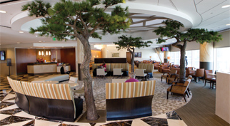 San Francisco Admirals Club