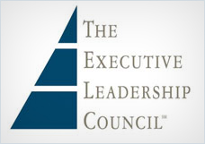 Executive Leadership Council
