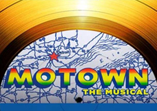 One and Only Sound Of Motown