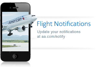 American Airlines Airline Tickets And Cheap Flights At
