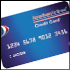 AmericanAirlines Credit Card