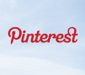 We're Moving Pinterest Sweepstakes/Prize Draw