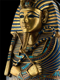 Discount Tickets To King Tut Exhibit In Minnesota