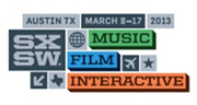 SXSW  #newAmerican Sweeps
