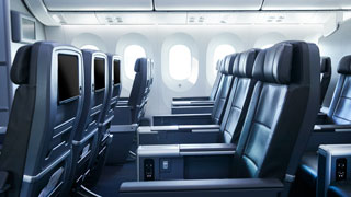 e6dffeb84baf Travel experience − Travel information − American Airlines
