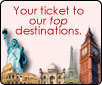 Explore Our Top Destinations