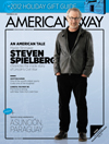 American Way Magazine®